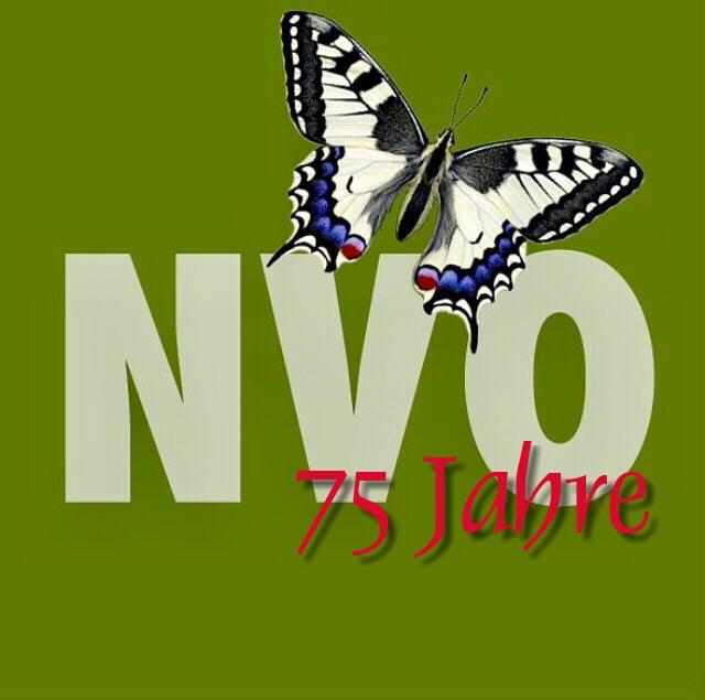 75Jahre Logo Melanie