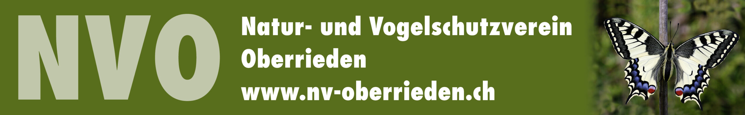 NV Oberrieden